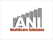ANI Healthcare Solutions
