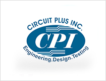 Circuit Plus Inc.