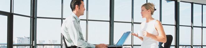 IT Service Provider - Toronto, Ontario