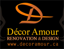 Decor Amour