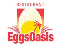 EggsOasis