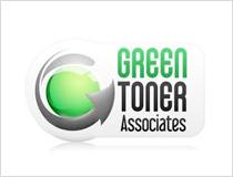 Green Toner Associates