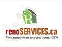 Reno Services