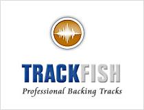 Track Fish